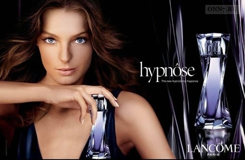 Парфюм Lancome Attraction