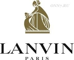 Парфюм Lanvin Marry Me!