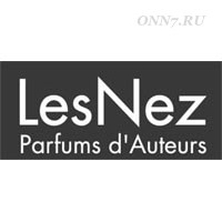 Парфюм Lez Nez Parfums The Unicorn Spell