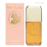 Одеколон Elizabeth Arden White Shoulders