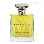 Туалетные духи Ormonde Jayne  Ormonde Woman
