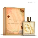 Туалетные духи Ormonde Jayne Nawab of Oudh