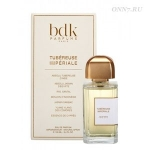 Туалетные духи Parfums BDK Paris Tubereuse Imperiale