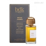 Туалетные духи Parfums BDK Paris Wood Jasmin