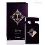 Туалетные духи Initio Parfums Prives High Frequency