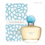 Туалетные духи Oscar de la Renta  Something Blue