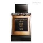 Туалетная вода Ermenegildo Zegna Essenze Indian Spice