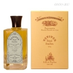 Туалетные духи Oriza L. Legrand Vetiver Royal Bourbon