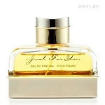 Туалетные духи Sterling Parfums  Just for you femme