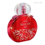 Туалетные духи Sterling Parfums  Armaf Marjan Red