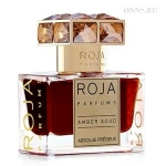 Духи Roja Dove Amber Aoud Absolue Precieux