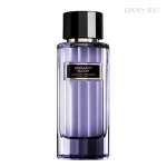 Туалетная вода Carolina Herrera Bergamot Bloom