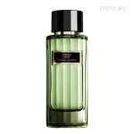Туалетная вода Carolina Herrera Virgin Mint