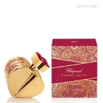 Туалетные духи Chopard  Happy Spirit Forever