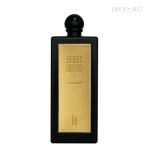 Serge Lutens  Cannibale