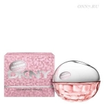 Туалетные духи Donna Karan DKNY Be Delicious Fresh Blossom Crystallized