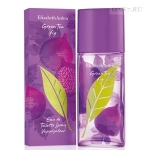 Туалетная вода Elizabeth Arden Green Tea Fig