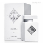 Туалетные духи Initio Parfums Prives Rehab