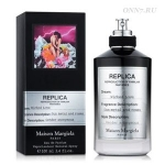 Туалетные духи Maison Martin Margiela Wicked Love