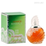 Туалетные духи Givenchy Amarige Mariage Lace Edition