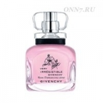 Туалетные духи Givenchy Very Irresistible Rose Damascena 2010