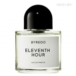 Туалетные духи Byredo Parfums Eleventh Hour