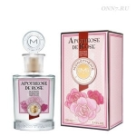Туалетная вода Monotheme Fine Fragrances Venezia Apotheose de Rose