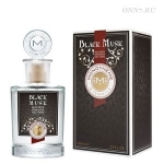 Туалетная вода Monotheme Fine Fragrances Venezia  Black Musk