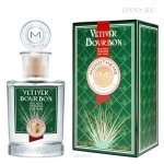 Туалетная вода Monotheme Fine Fragrances Venezia  Vetiver Bourbon