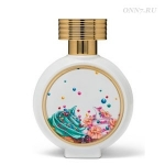 Туалетные духи Haute Fragrance Company Sweet & Spoiled