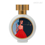 Туалетные духи Haute Fragrance Company Lady in Red