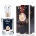 Туалетная вода Monotheme Fine Fragrances Venezia  Patchouli Leaves