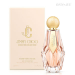 Jimmy Choo  Tempting Rose