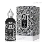Attar Collection  Crystal Love for Him