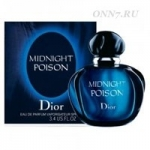 Туалетные духи Christian Dior Midnight Poison