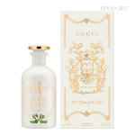 Туалетные духи Gucci The Eyes Of The Tiger Eau de Parfum