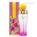 Туалетные духи Victoria's Secret Dream Angels Heavenly Flowers
