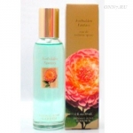 Туалетная вода Victoria's Secret Garden Forbidden Fantasy