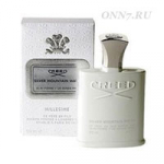 Туалетная вода Creed Silver Mountain Water