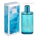 Туалетная вода Davidoff  Cool Water Sea Scent and Sun