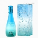 Туалетная вода Davidoff Cool Water Summer Dive