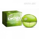 Туалетная вода Donna Karan DKNY Be Delicious Juiced