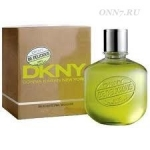 Туалетная вода Donna Karan DKNY Be Delicious Picnic in the park