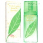 Туалетная вода Elizabeth Arden Green Tea Revitalize