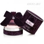 Victoria's Secret  Velvet Amber Blackberry