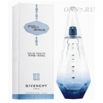 Туалетная вода Givenchy Ange ou Demon Tender