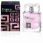 Туалетная вода Givenchy Dance with Givenchy