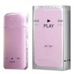 Туалетные духи Givenchy Play For Her