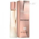 Туалетные духи Givenchy Very Irresistible Poesie d'un Parfum d'Hiver Cedre Winter Edition
