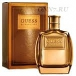 Туалетная вода Guess Guess by Marciano for Men
